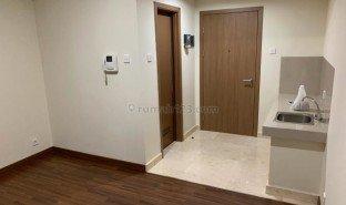 1 Bedroom Apartment for sale in Kembangan, Jakarta Apartemen Puri Orchad Lt. 10