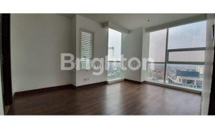 2 Bedrooms Apartment for sale in Pulo Aceh, Aceh APARTMENT GALLERY WEST