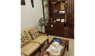 4 Bedrooms Property for sale in Kelapa Gading, Jakarta