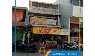 2 Bedrooms Property for sale in Koja, Jakarta