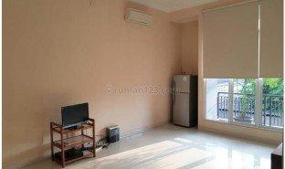 3 Bedrooms Property for sale in Tanjung Priok, Jakarta