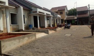 2 Bedrooms Property for sale in Ciracas, Jakarta