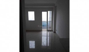 1 Bedroom Apartment for sale in Pulo Aceh, Aceh Jl. MT. Haryono Kav. 20