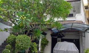 5 Bedrooms House for sale in Sawahan, East Jawa