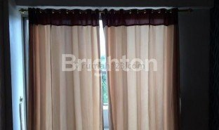 2 Bedrooms Apartment for sale in Pulo Aceh, Aceh WATERPLACE TOWER A