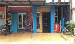 2 Bedrooms Property for sale in Serpong, Banten Tangerang