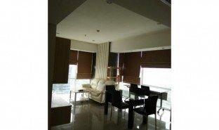 2 Bedrooms Property for sale in Tangerang, Banten apartement u residence lippo karawaci