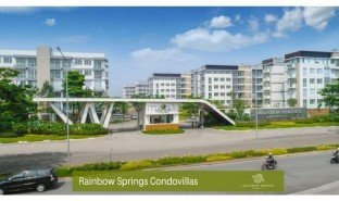 2 Bedrooms Property for sale in Cipondoh, Banten Jl. Gading Golf Boulevard
