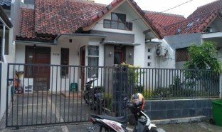 3 Bedrooms Property for sale in Cibitung, West Jawa