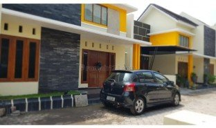 2 Bedrooms House for sale in Colomadu, Jawa Tengah