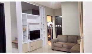 3 Bedrooms House for sale in Tasikmadu, Jawa Tengah
