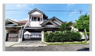 4 Bedrooms House for sale in Karang Anyar, Jawa Tengah