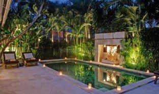 3 Bedrooms House for sale in Kuta, Bali