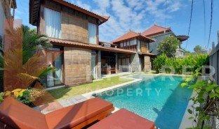 4 Bedrooms House for sale in Kuta, Bali