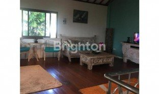 5 Bedrooms Property for sale in Pulo Aceh, Aceh