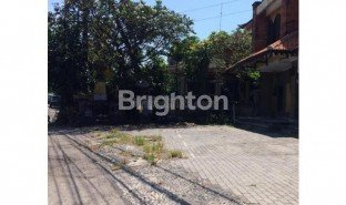 1 Bedroom Property for sale in Pulo Aceh, Aceh