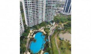 4 Bedrooms Property for sale in Sungai Buloh, Selangor Tropicana