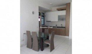 2 Bedrooms Property for sale in Bandar Johor Bahru, Johor Johor Bahru