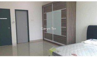 3 Bedrooms Apartment for sale in Plentong, Johor Permas Jaya