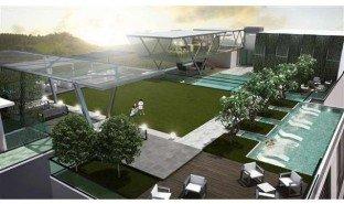 3 Bedrooms Apartment for sale in Telok Kumbar, Penang Sungai Ara