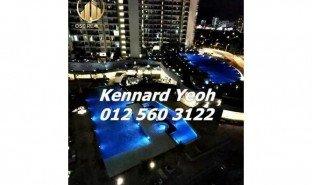4 Bedrooms Apartment for sale in Bayan Lepas, Penang Bayan Lepas