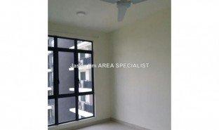 3 Bedrooms Apartment for sale in Bandar Kuala Lumpur, Kuala Lumpur Cheras