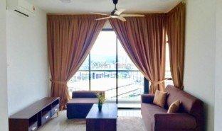 4 Bedrooms Apartment for sale in Petaling, Kuala Lumpur Bukit Jalil