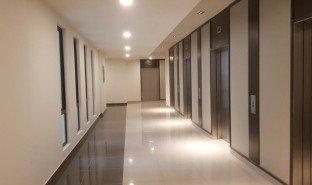 3 Bedrooms Apartment for sale in Petaling, Kuala Lumpur Bukit Jalil