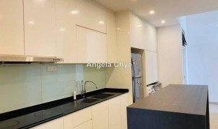 2 Bedrooms House for sale in Pulai, Johor Iskandar Puteri (Nusajaya)