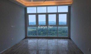 2 Bedrooms Apartment for sale in Pulai, Johor Iskandar Puteri (Nusajaya)