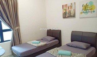 3 Bedrooms Apartment for sale in Pulai, Johor Iskandar Puteri (Nusajaya)