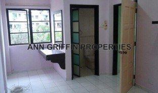 3 Bedrooms Apartment for sale in Petaling, Kuala Lumpur Jalan Klang Lama (Old Klang Road)