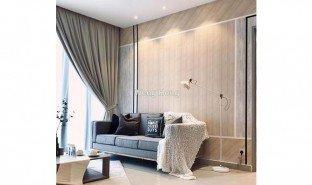 2 Bedrooms Property for sale in Padang Masirat, Kedah Kampung Kerinchi (Bangsar South)