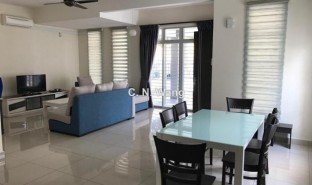 4 Bedrooms House for sale in Pengerang, Johor