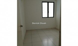 3 Bedrooms Property for sale in Padang Masirat, Kedah Tampoi