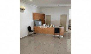 3 Bedrooms Apartment for sale in Tebrau, Johor Tebrau