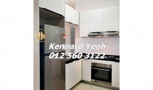 2 Bedrooms Apartment for sale in Bayan Lepas, Penang Bayan Lepas