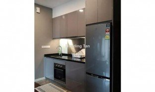 2 Bedrooms Property for sale in Bentong, Pahang Genting Highlands