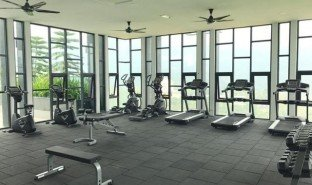 3 Bedrooms Property for sale in Bentong, Pahang Genting Highlands