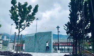 1 Bedroom Property for sale in Bentong, Pahang Genting Highlands