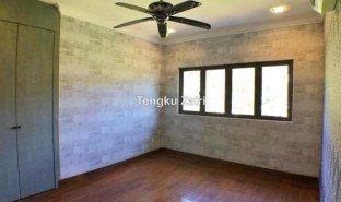 5 Bedrooms Property for sale in Setapak, Selangor