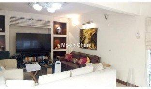 7 Bedrooms Property for sale in Kuala Lumpur, Kuala Lumpur Bangsar