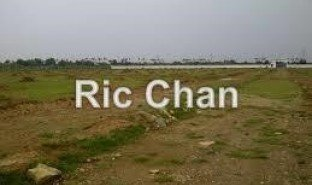 N/A Land for sale in Petaling, Kuala Lumpur
