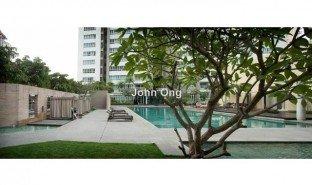 3 Bedrooms Property for sale in Kuala Lumpur, Kuala Lumpur Mont Kiara