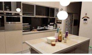 9 Bedrooms Property for sale in Kuala Lumpur, Kuala Lumpur Mont Kiara