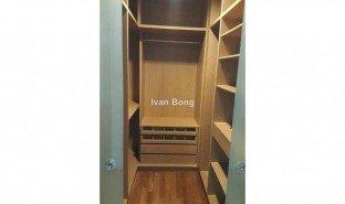 3 Bedrooms Property for sale in Bandar Kuala Lumpur, Kuala Lumpur KLCC