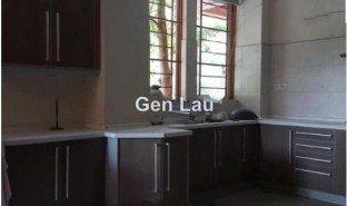 4 Bedrooms Property for sale in Kuala Lumpur, Kuala Lumpur Bangsar
