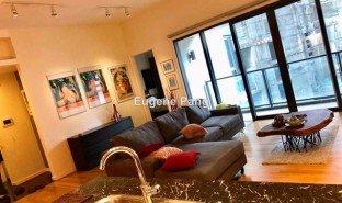 2 Bedrooms Property for sale in Bandar Kuala Lumpur, Kuala Lumpur City Centre