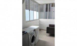 4 Bedrooms Property for sale in Bandar Kuala Lumpur, Kuala Lumpur Bukit Bintang