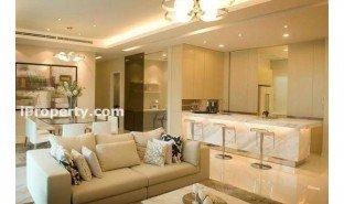 4 Bedrooms Property for sale in Padang Masirat, Kedah Kampung Kerinchi (Bangsar South)